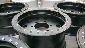 4x4-wheels-bouzinac-roue