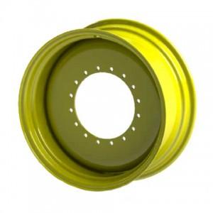 roue-gc-monobloc