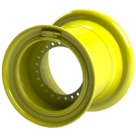 roue-genie-civil