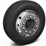 Logo pour sous menu montage pneus