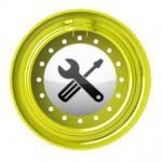 logo sous menu assiatnce technique