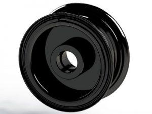 roue-manutention-rmo