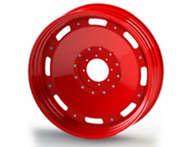 roue-agricole-monobloc