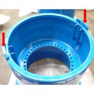 clavette-3-gc-cercle