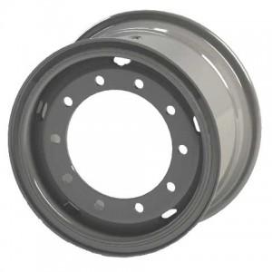 roue-a-cercle